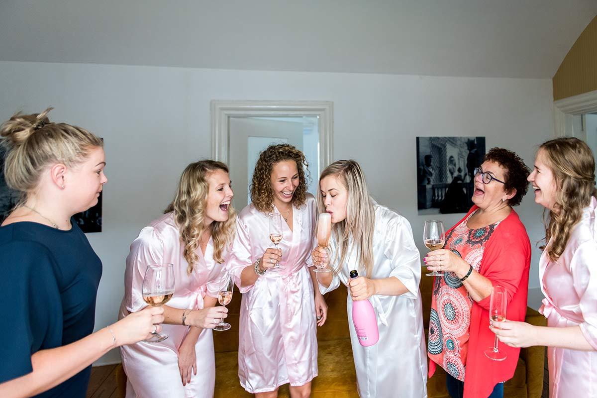 WeddingStudios-new3 (3)