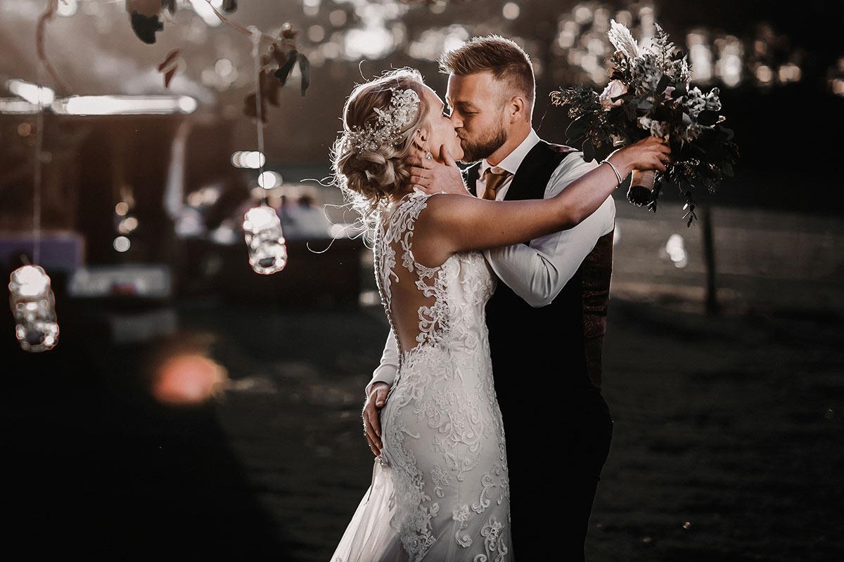 bruidsfotograaf (1)