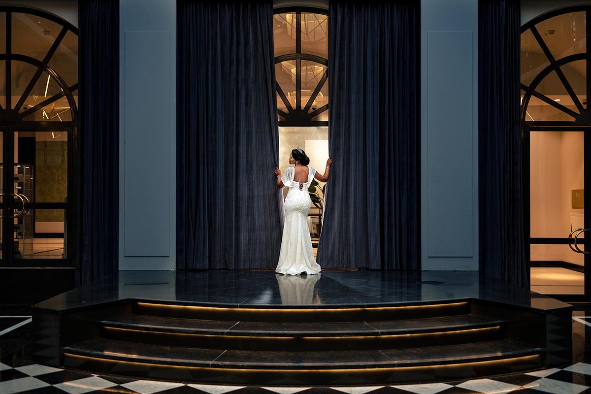 bruidsfotograaf (2)