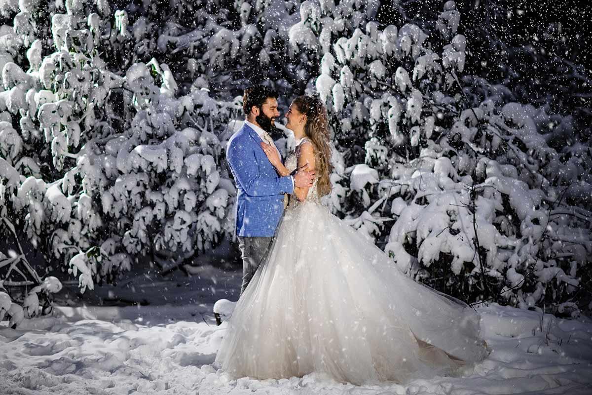 bruidsfotograaf (5)