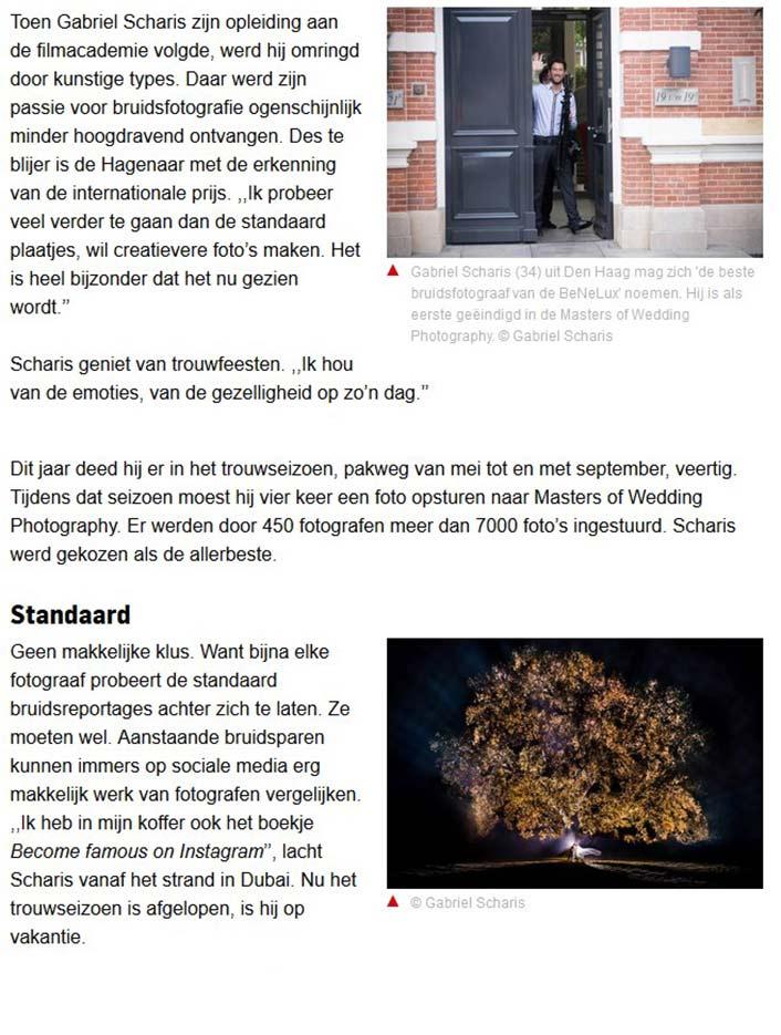 krant5