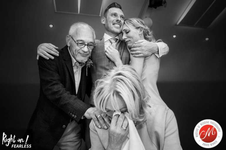 trouwfotograaf-opti (11)