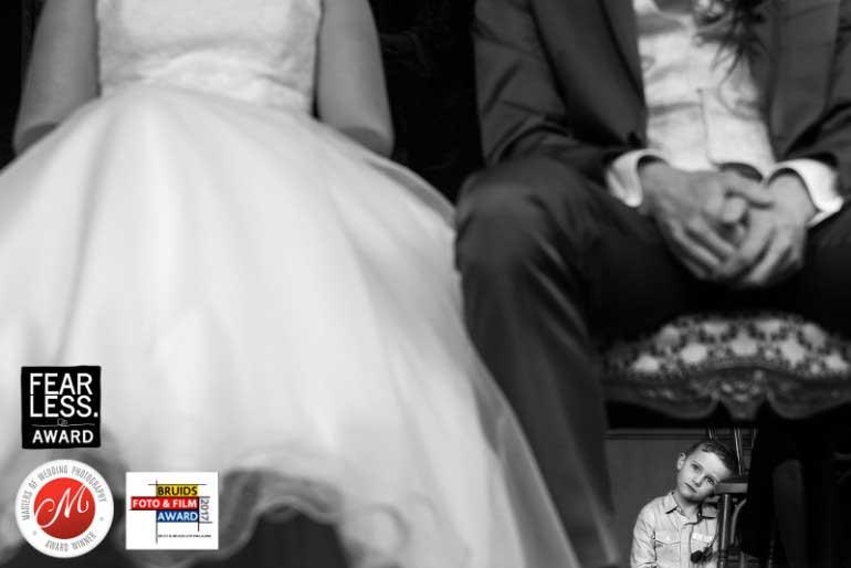trouwfotograaf-opti (15)