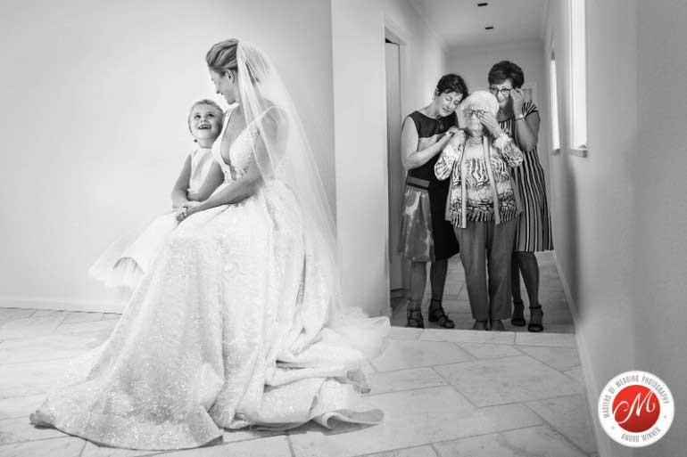 trouwfotograaf-opti (16)