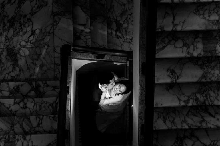 trouwfotograaf-opti (23)
