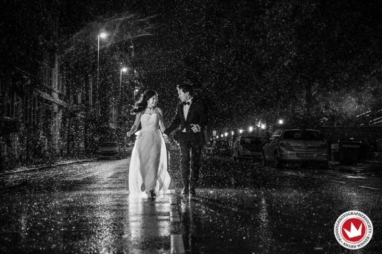 trouwfotograaf-opti (5)