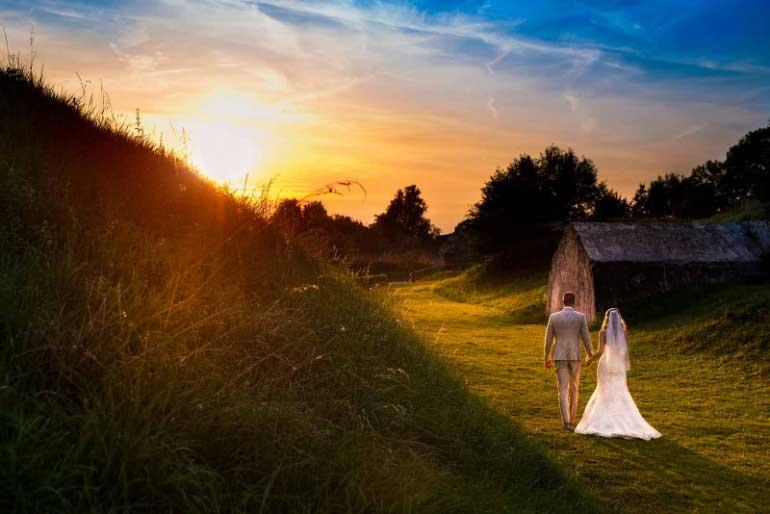 trouwfotograaf-opti (6)
