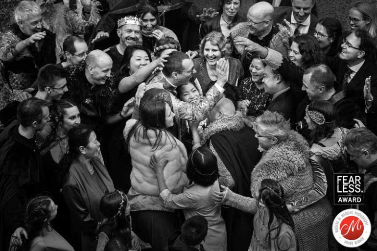 trouwfotograaf-opti (8)