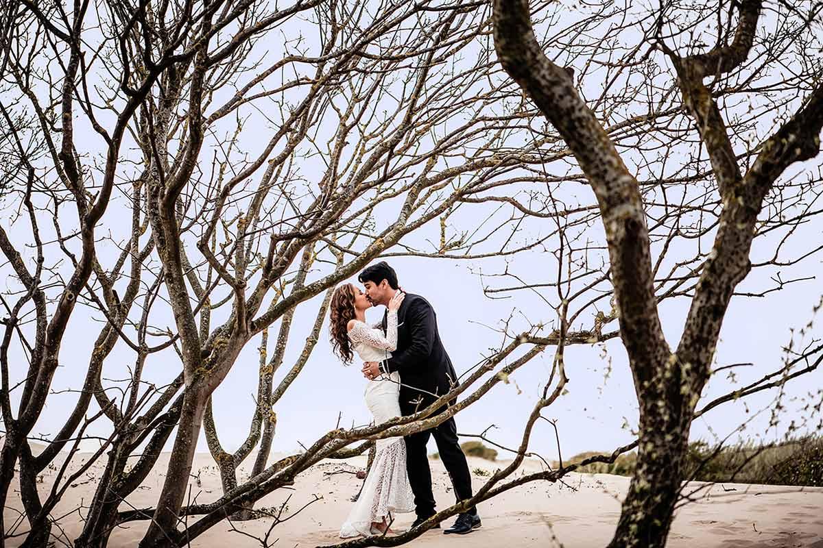WeddingStudios-(2)