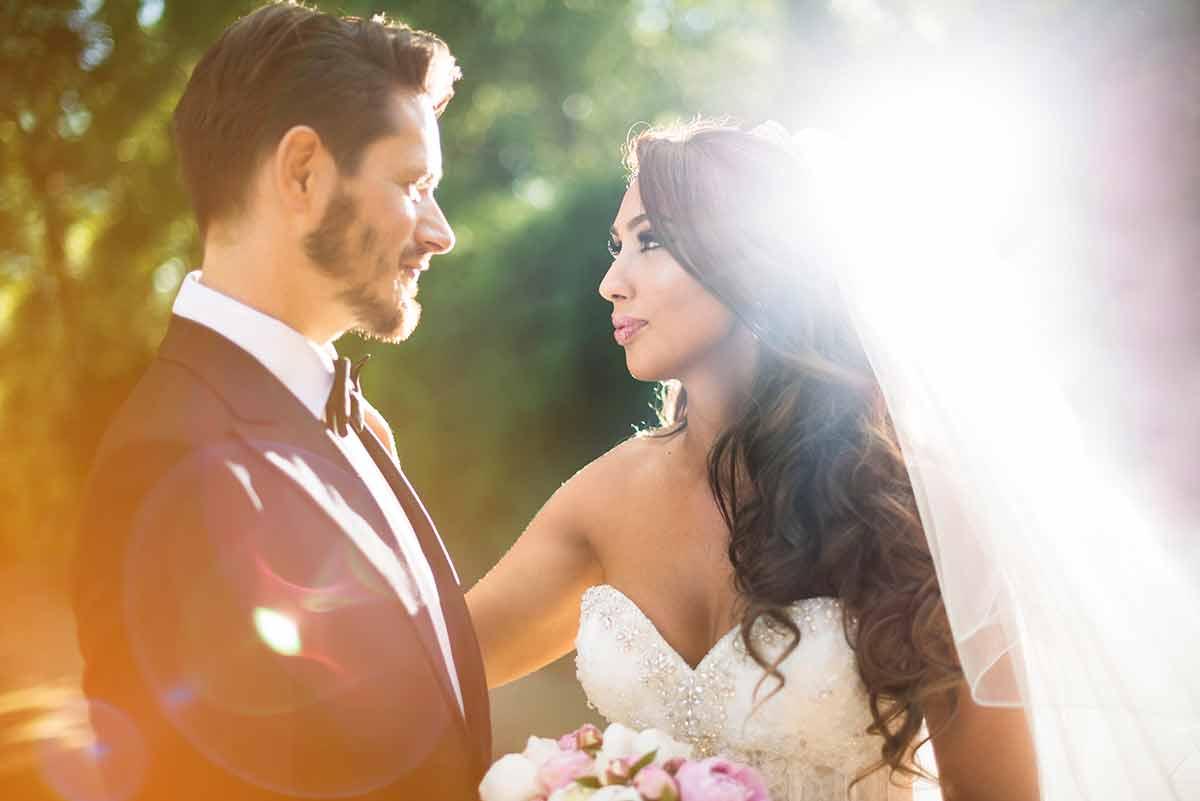 WeddingStudios--(4)