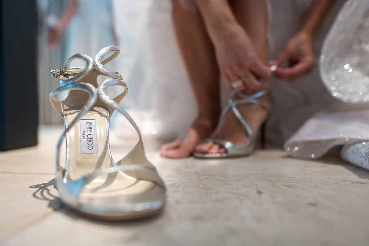 WeddingStudios-(56)