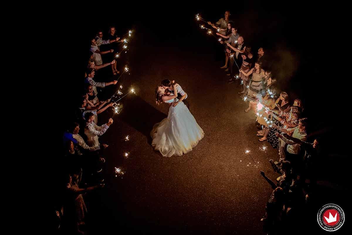 WeddingStudios-Selectie-(192)B