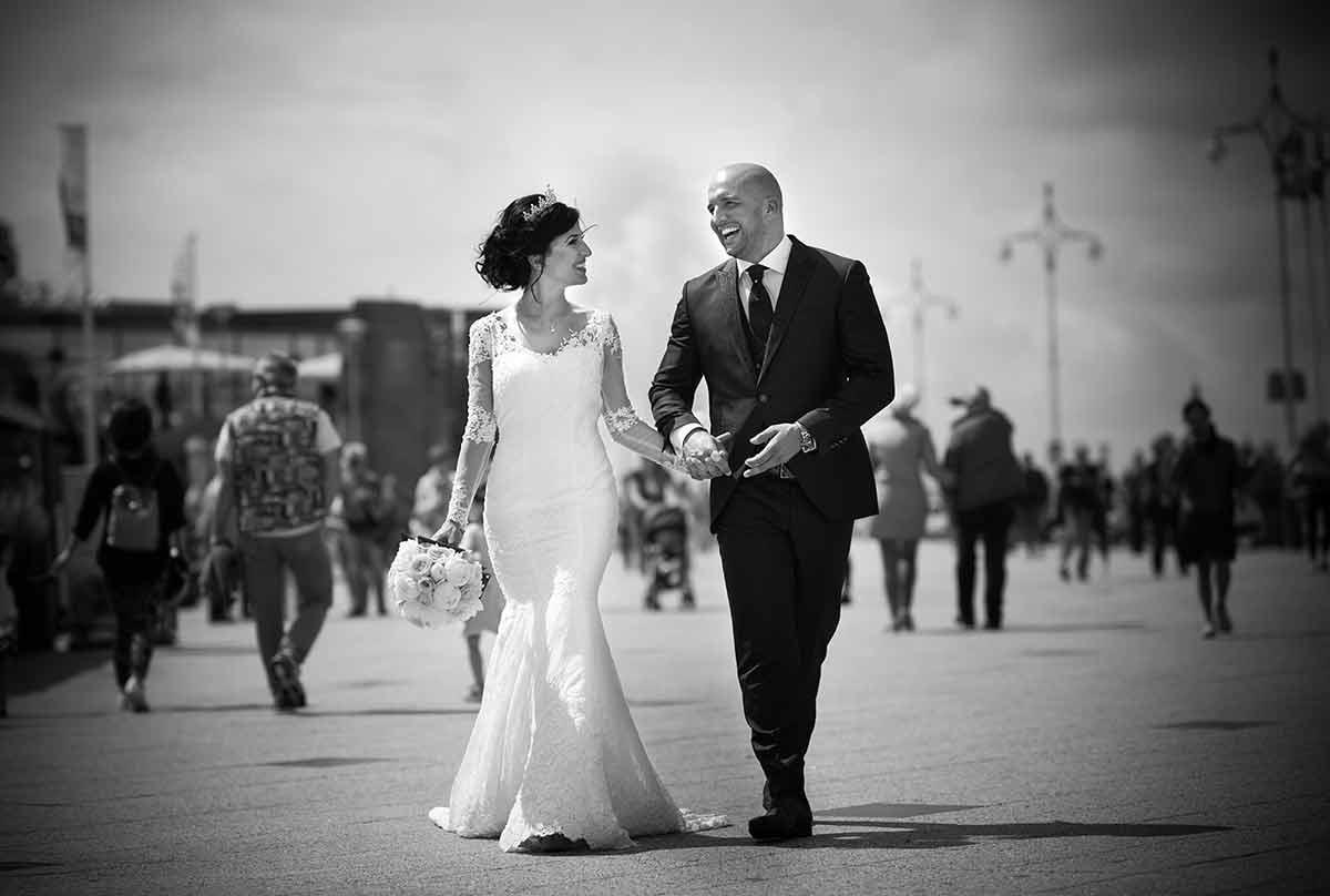 WeddingStudios-Selectie-(37)B