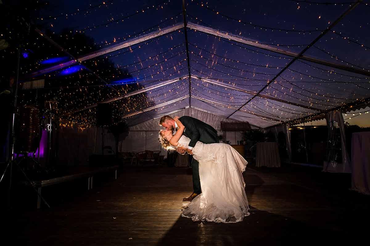 WeddingStudios-selectie-(166)