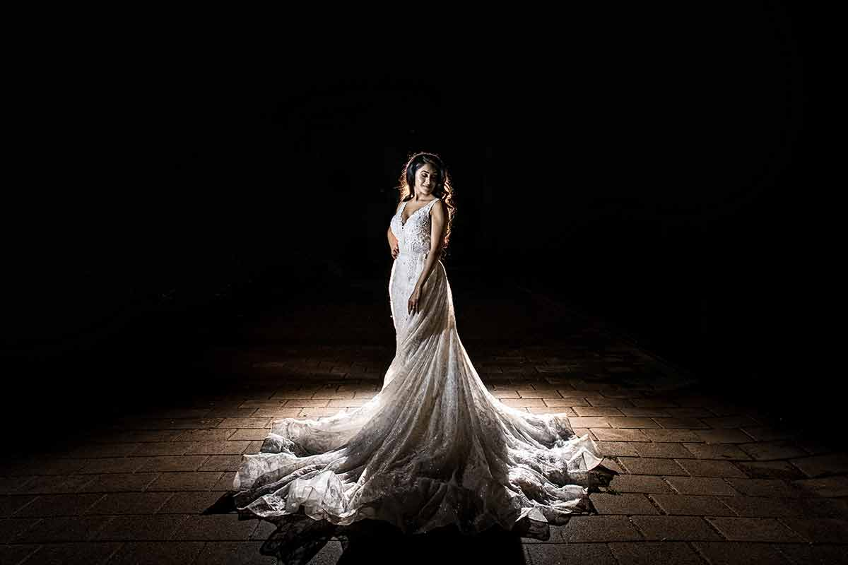 WeddingStudios-selectie-(215)
