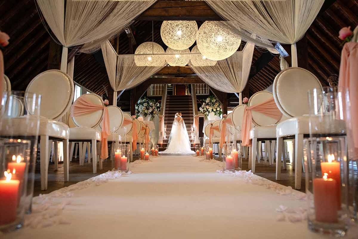 WeddingStudios-selectie-(31)