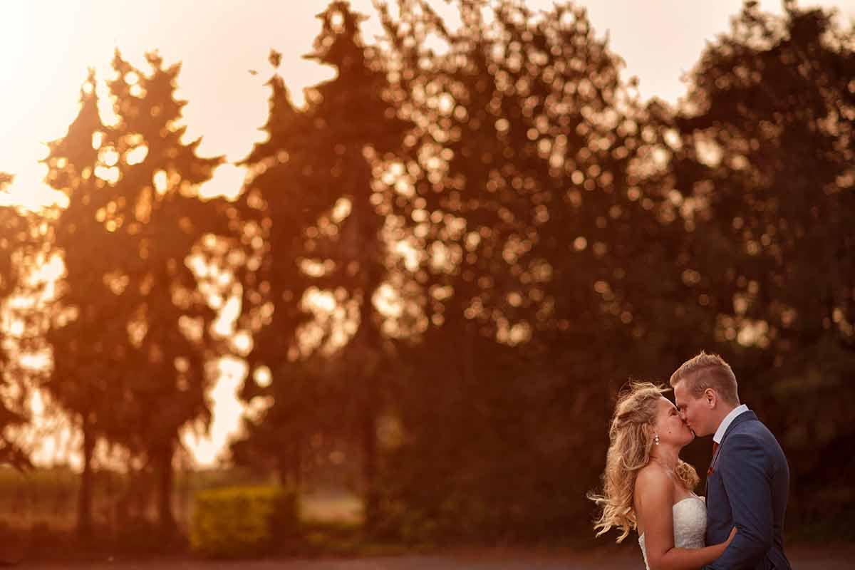 WeddingStudios-selectie-(89)