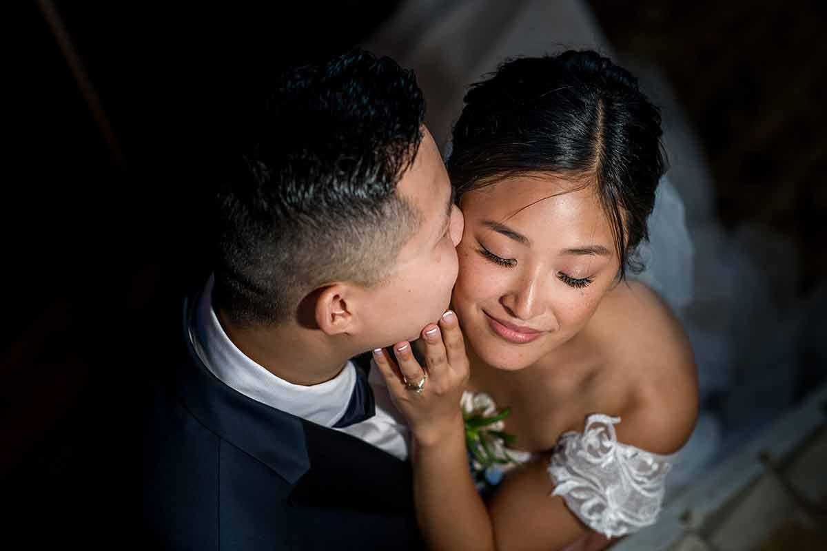 WeddingStudios-selection-(91)