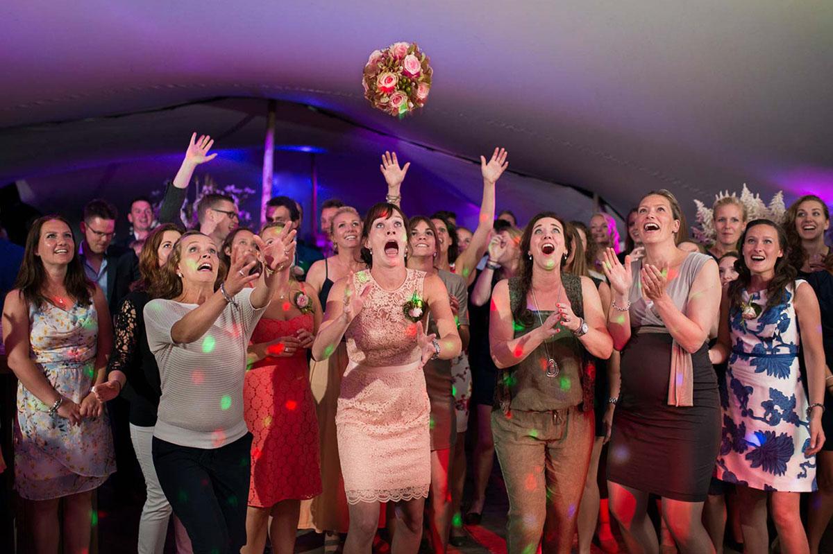 WeddingStudios-feest (2)
