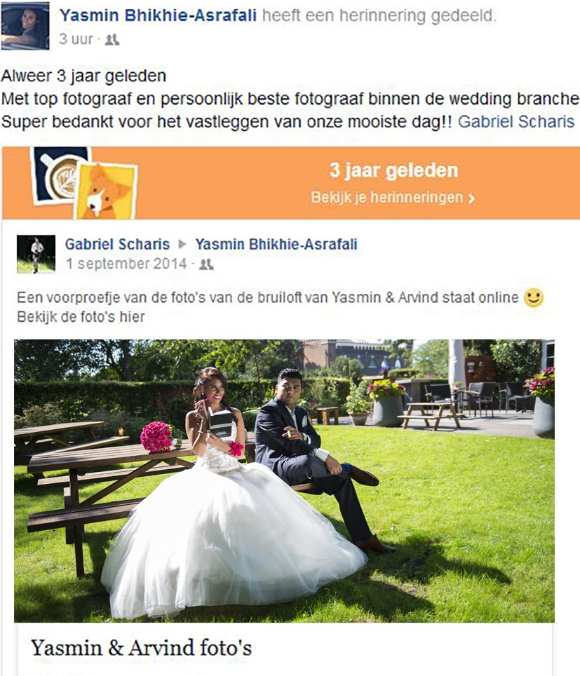 WeddingStudios recensie (5)