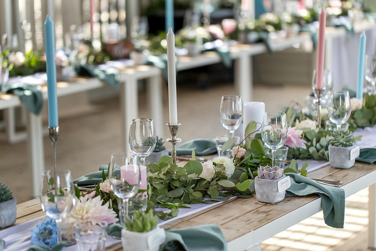 Bruiloft-decoratie-2