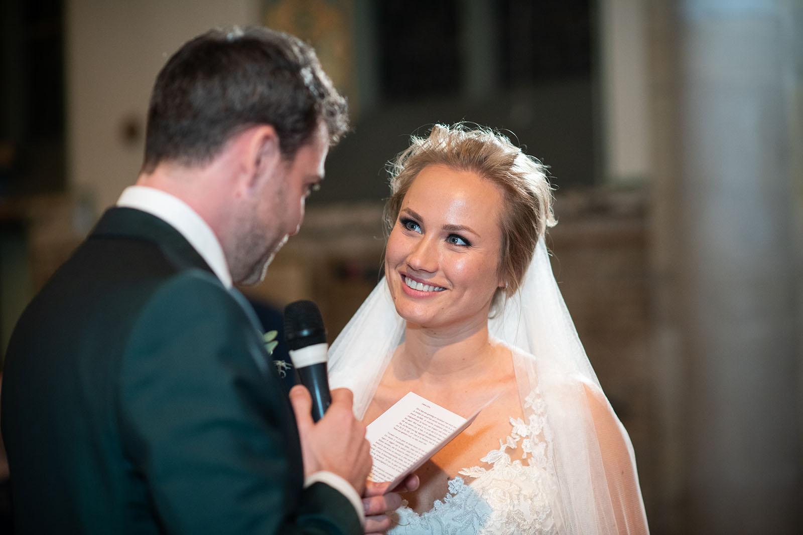 WeddingStudios selectie (134)