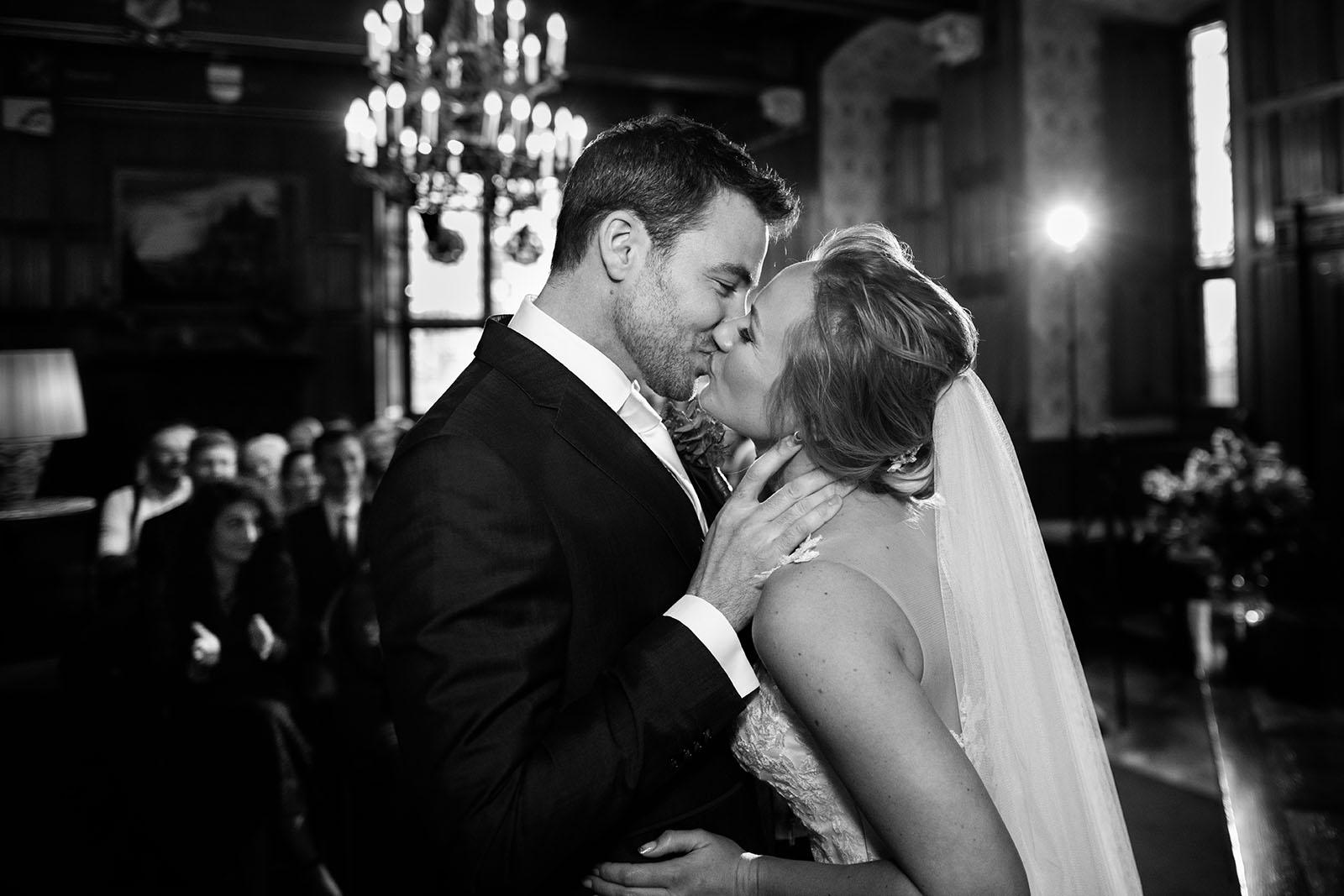 WeddingStudios selectie (77)