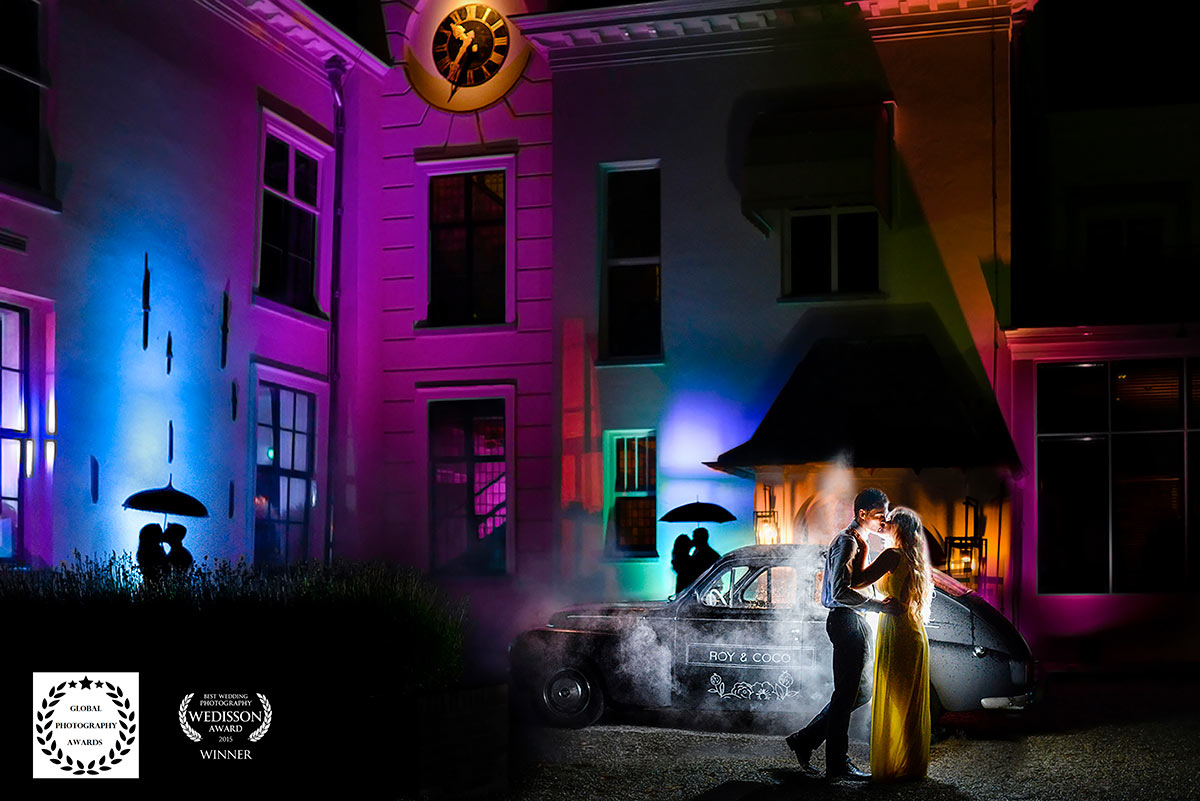 WeddingStudios-new2-(11)